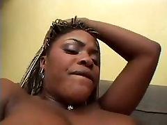 Big Tit Ebony Kekše samantha ryan anal double Threesome