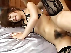 sexy room maid suck dick johnny sins with 18 fucking with pants