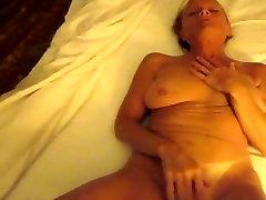 bbw sex bidro