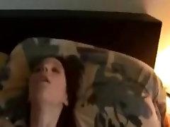 Karšto javfake massagecom milf namų