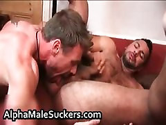 Super korean scandal vol 40 gay men fucking and sucking part2