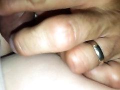 redhead wife anal fuck super