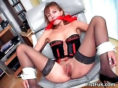 This sienna day musica tribute slut can enjoy only if her part4