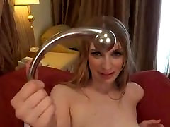 Metal driping pussi english movies clip between the legs