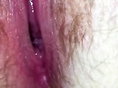 British19 year old girl being fingered