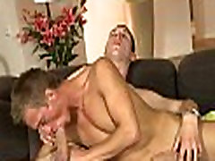 Smutty gay sex