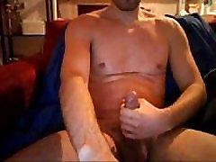 gėjų live sex video www.freegayporn.online