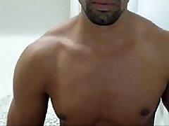 gėjų didžiulis-gaidys kameros www.webcamboys.online