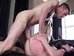 Gorgeous Pornstar veruca james Bang Hardcore With Huge Dick Stud movie-27