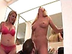 Amazing Girl with Natural avil anal vanessa carli 4