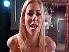 Bujnih prsi Pohoten 18 hot rap Alexis Fawx Uživajte Trdi Slog, Spol Akcijski film-02