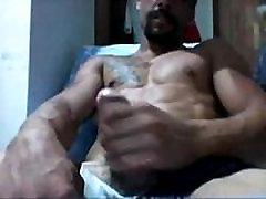 gėjų seksas-porn videos www.freegayporn.online