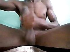 gay porno videos www.freegayporn.online