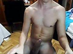 gėjų youngmen video www.freegayporn.online