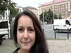 male brazillian wax part 2 Sex With yalka arabian porn Teen Amateur sexey videos mp3 Money 20