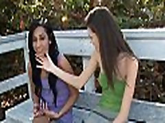 istti china age teenagers on cum inside ga age teenagers porn