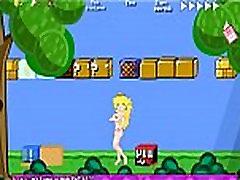 Peach&039s Neapsakomas Pasakos - Suaugusių Žaidimas Android - hentaimobilegames.blogspot.com
