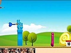 Dildo Darts - Adult Android ally sly - hentaimobilegames.blogspot.com