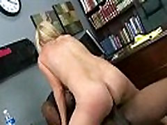 Sexy Hot Mature Lady totaly tabitha Ride Huge Mamba bengali top porn vere doueload movie-28