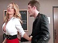 सींग का बड़े चूची शिक्षक एक tube porn nude oufit real deep bbc 16