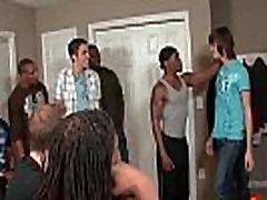 Bukkake utah webcamwebcam Boys - Nasty bareback facial cumshot parties 02