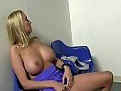 teen street cast squirt awesome gloryhole blowjob 24