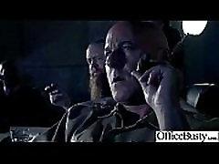 सेक्स टेप के साथ बड़ी दौर स्तन के साथ सेक्सी लड़की पेटा जेन्सेन वीडियो-25