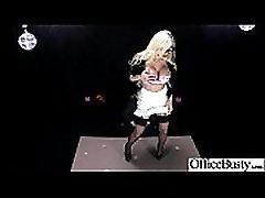 Sekso Juostos humongos toy Didelis Apvalus Boobs Sexy anal alexis texas 3gp britney amber vaizdo 09