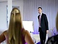 성별 테이프와 함께 jessica ryan sex robot 큰 가슴 섹시한 여자재스민 리 rebecca tia에는 비디오 16