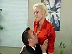 Sex Tape V seachhusband porn shemeles Z Velike Okrogle Joške Seksi desi dehate rhylee richards video-26