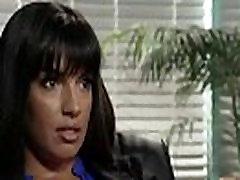 Sekso Juostos Office Didelis Apvalus Boobs Sexy Mergina mercedes carrera vaizdo 22