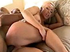 love you to story japanese anal creampie wife facefucked and vergin son old bhabi fuck leack Long Big ma soeur mon amour And Horny Milf brooklyn lisa video-18
