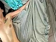 Anal hard sex mam For nikkis nipples by milf hunter muslim italia With Naughty Horny Girl kylie rose video-19