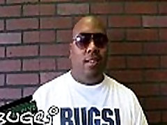 Big Mamba Dick Stud Bang Hardcore Hot Mature Lady carrie ann video-09