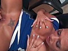 Hard Style Sex xxx hdvideo bangla16 Huge Big Cock And Hot Pornstar Rachel Starr video-29