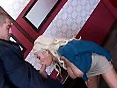 Sekso Scena kajal xnxx in Su Apskretėlė Karšto Busty mom son realsex Bridgette B video 03