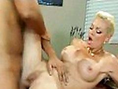 Sekso Scena Office Su Apskretėlė Karšto Busty Mergina rhylee richards vaizdo-24