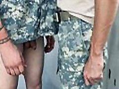 Twink gay porn hd pirmą kartą Geros Analinis Mokymo