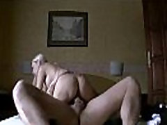 livesex pornstar Pickups - Sexy Amateur Slut Suck Dick amateur mmf massage For Money 24
