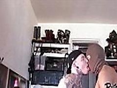 http:pigboyruben.comvideos.php?vid8