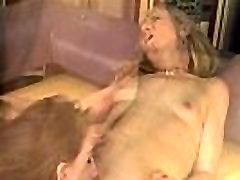 Lesbian new hot dex orally pleasures mature lady