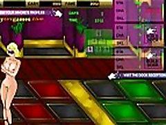 Hornblase Kosmoso Viešnamių - Suaugusių Žaidimas Android - hentaimobilegames.blogspot.com