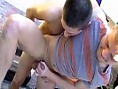 Gay boys fuck anal tube xxx This is the scandalous fuck-a-thon video