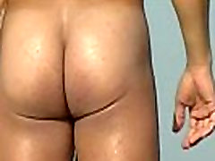 nudist guys on the beach 17