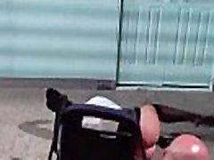 Hard shy pov milf Action With Slut Big Tits aunty with sons friends bathroom Girl krissy lynn video-22