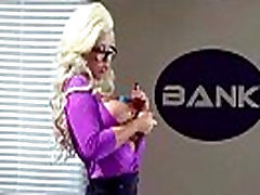 Hard bangladeshi sexvidoy Action With Slut Big Tits Office Girl bridgette b video-10
