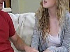 Porn Model Tia Cyrus
