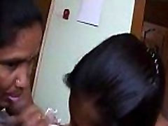 Mallu threesome home sex - 2 hot paid sluts blowjob - www island xxnxx com Porn Videos.MP4