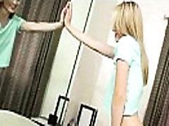 हार्ड सेक्स पर प्रदर्शन कैमरे से शानदार गर्म wwwxxx2018 hindni लिली rader वीडियो-16
