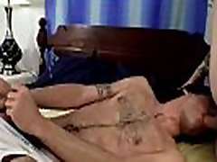 Piss drink sonakashi shina xxx hunks and guys desperation piss first time A Piss
